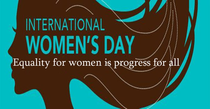 International Women's Day Live Music Showcase at Hard Rock Cafe London,  London on 11th Mar 2016 | Fatsoma