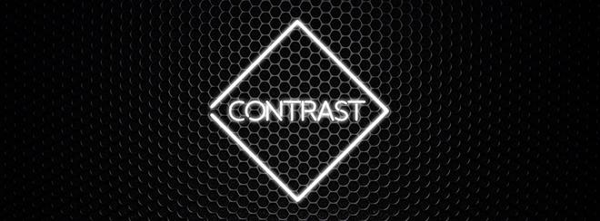 Contrast ft. Danny Howard