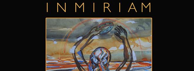 New Roots Presents: Inmiriam