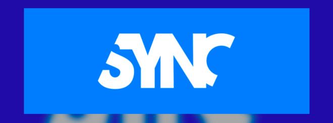 Sync Cardiff