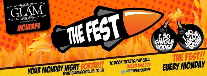 The Fest