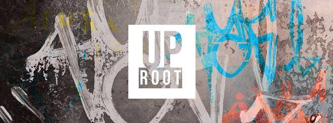 UPROOT presents: