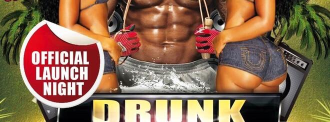 Drunk Or Sober