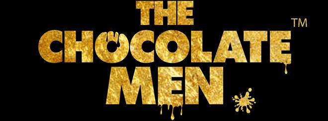 The Chocolate Men Birmingham Show