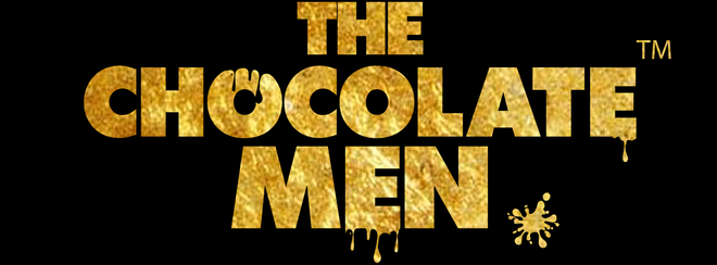 The Chocolate Men Brighton Show