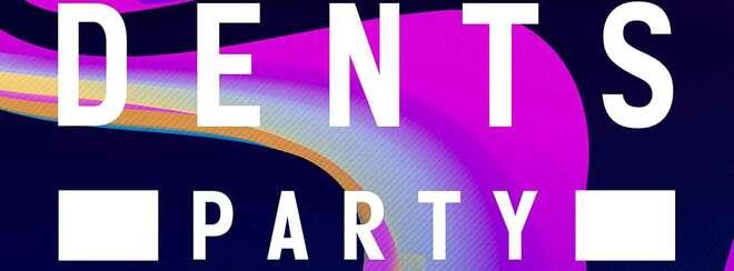 Venus House Party
