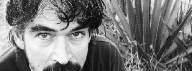 Slaid Cleaves (Early Show)