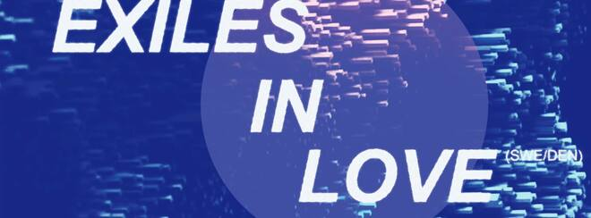 Exiles in Love at The Magic Roundabout