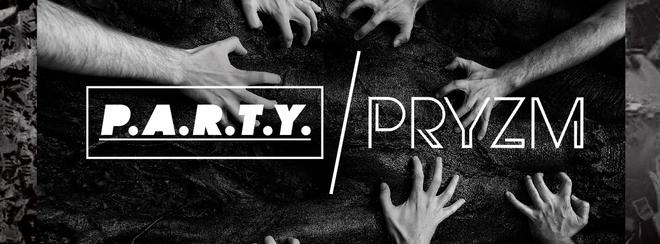 Halloween Special | PRYZM