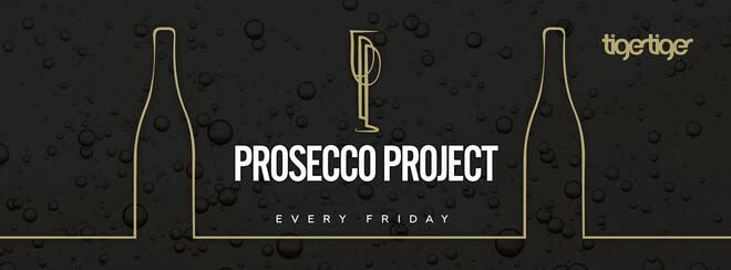Prosecco Project