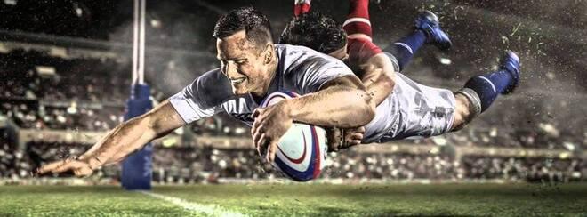Six Nations 2018 – England vs Wales