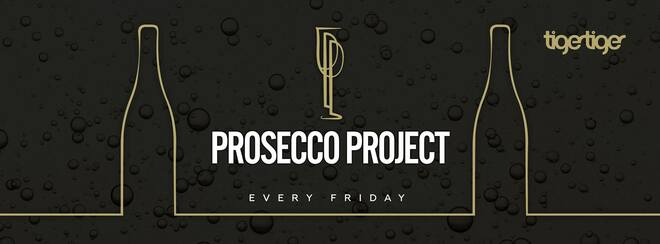 Prosecco Project