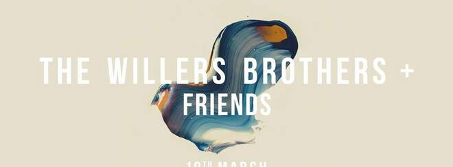 The Willers Brothers & Friends