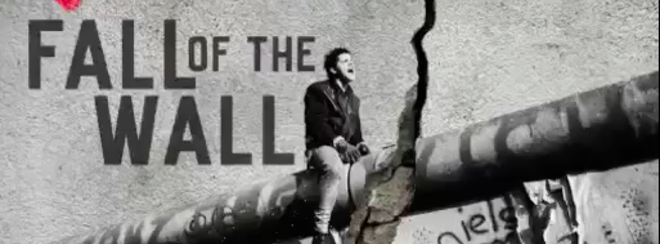 Fall of the Wall