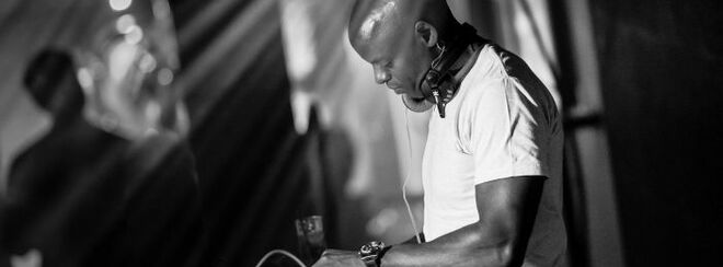 Trevor Nelson's Summertime Soul Nation - Manchester | Band On The Wall