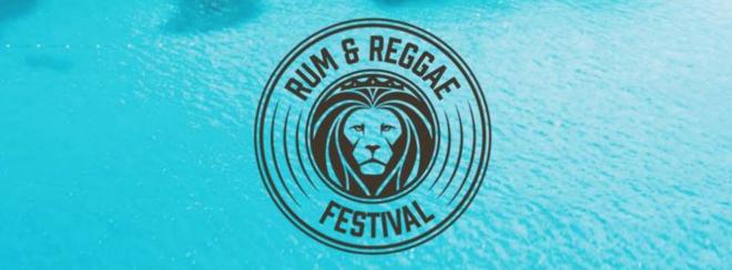 Rum & Reggae Festival