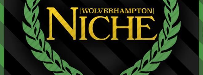 Niche On Tour - Saturday 11th August