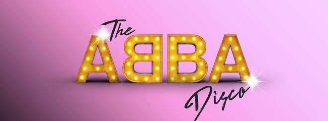 The ABBA Disco - Bristol