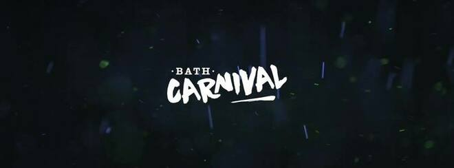 The Official Bath Carnival After Party
