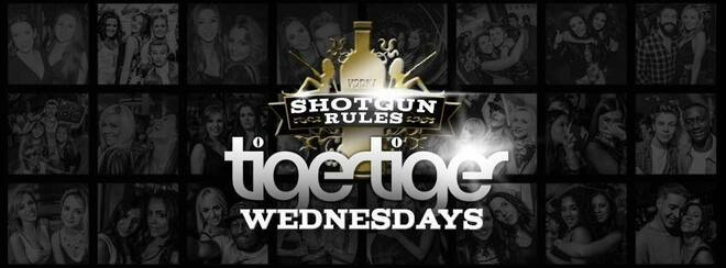 Shotgun Rules
