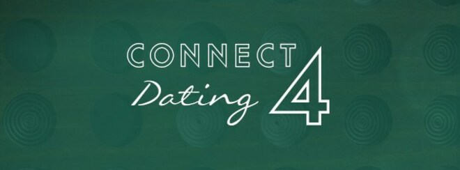 Connect 4 Dating