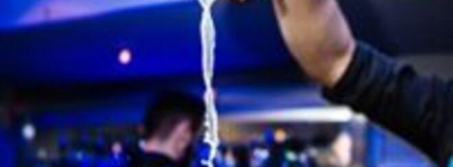 Guest List & 2 Drinks Vouchers Offer