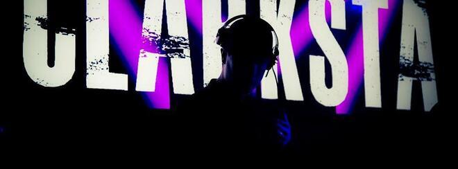Gallery Presents DJ Clarksta