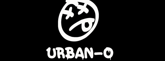 URBAN-O @ Tiger Tiger London