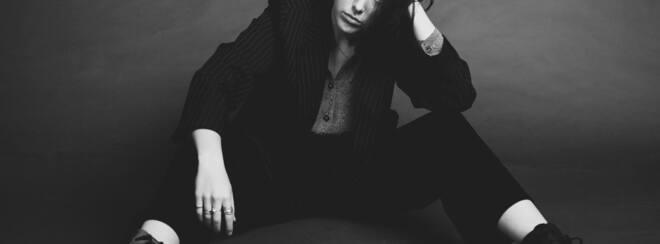 JuJu Jones + The Wedlocks & Pompadour | Moles Radar