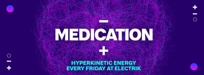 MEDICATION 22.02.19
