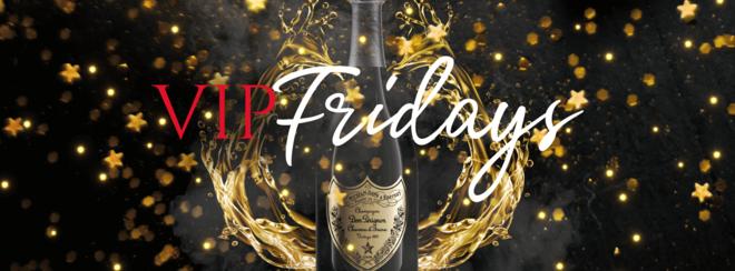 VIP Friday