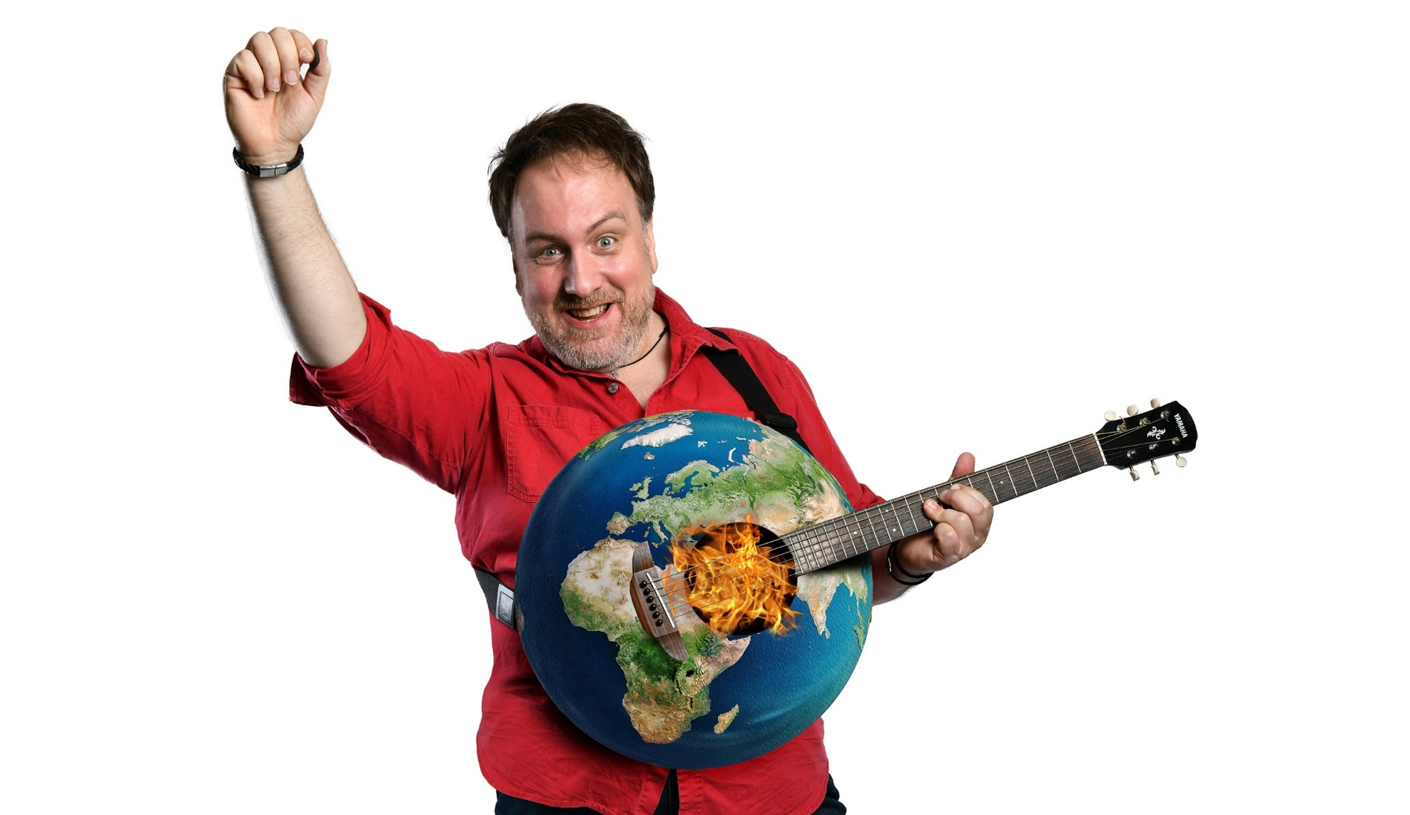 Image result for mitch benn comedy