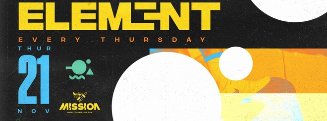 Element.