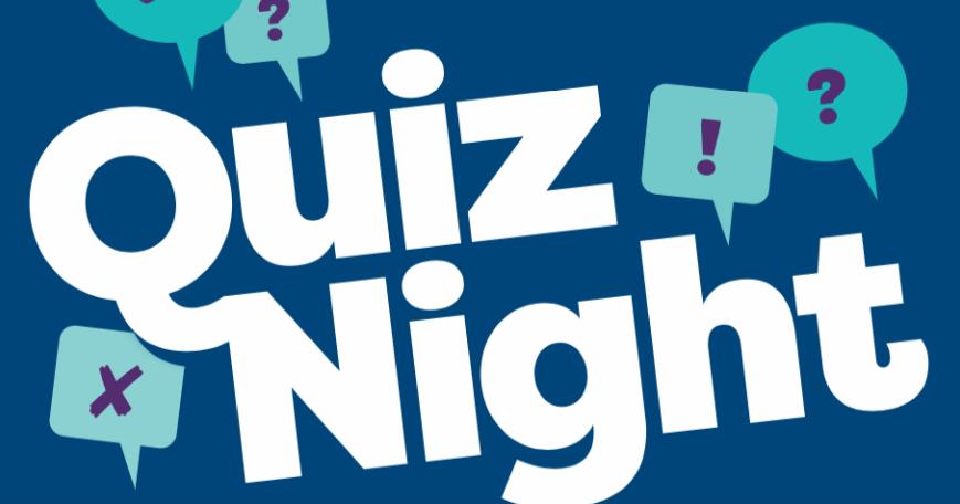 Lanyon Bowdler Charity Quiz Night