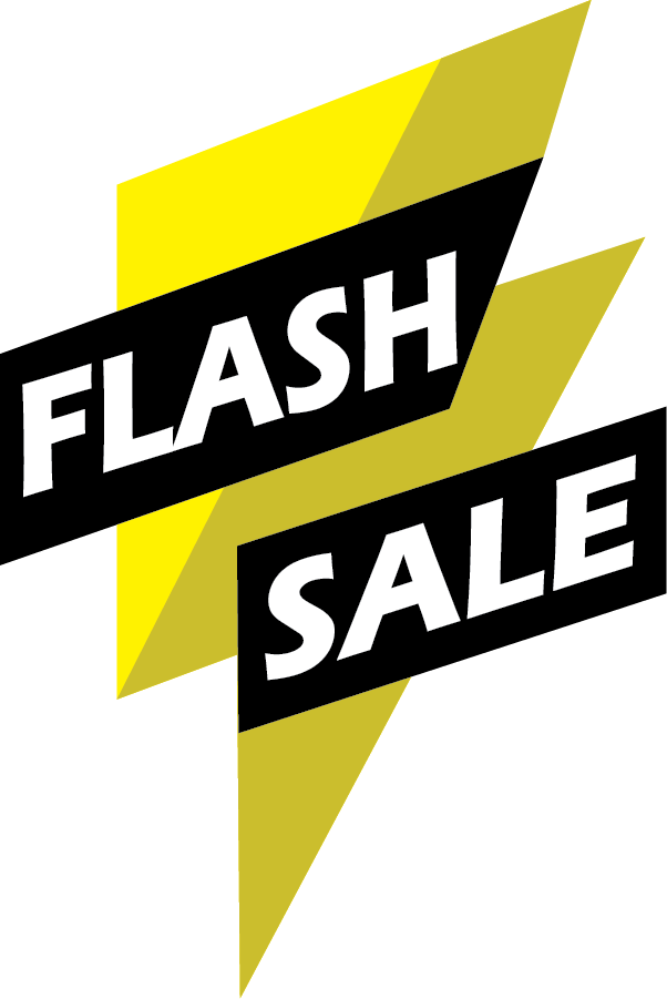 Kahn & Neek – FLASH SALE – Admit 2 for £20
