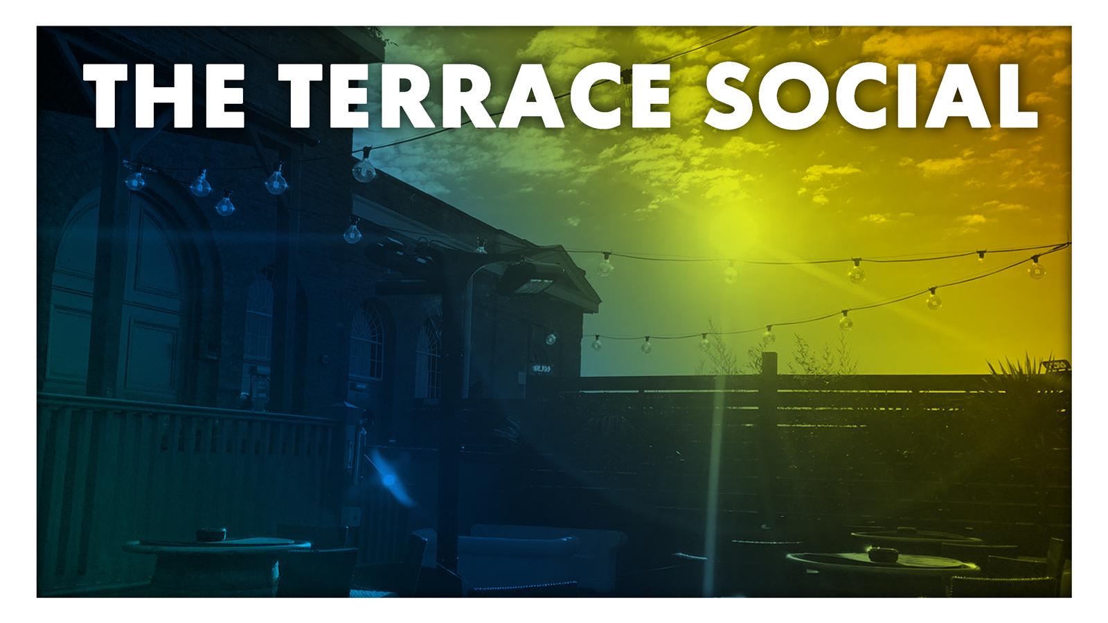 The Terrace Social