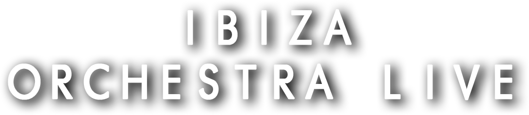 Ibiza Orchestra Live – Ibiza Classics 2021