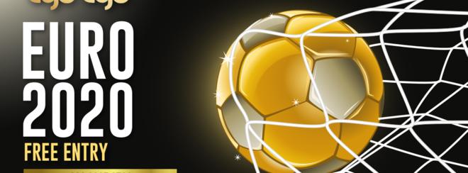 EURO2020 | CROATIA vs SCOTLAND