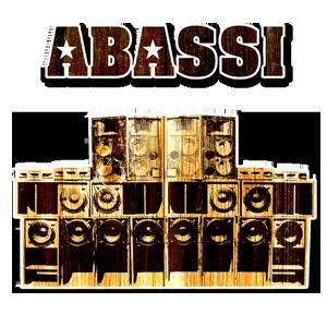Durga Dub Club presents Abassi Hi Power Sound System UK Launch Party